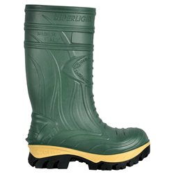 THERMIC D.GREEN S5 MET