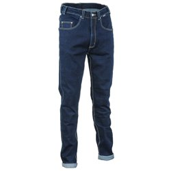 ASTORGA (00 BLUE JEANS)