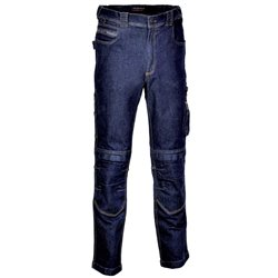 DURABLE (00 BLU JEANS)