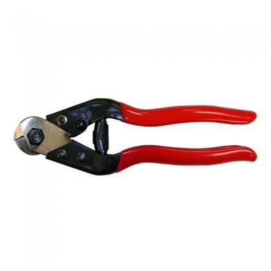 PINCE coupe-câble - Longeur 190mm