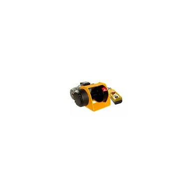 CAROL MO Capacité 150 à 500kg câble en sus