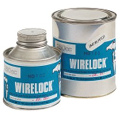 WIRELOCK W416-7 100CC