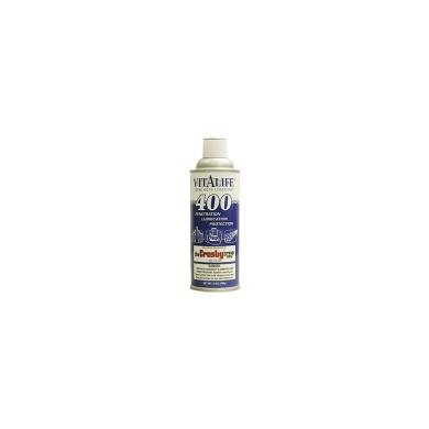 VITALIFE 400 35CL