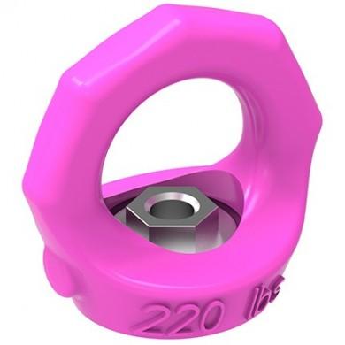 VRM STARPOINT - Eye nut, metric thread