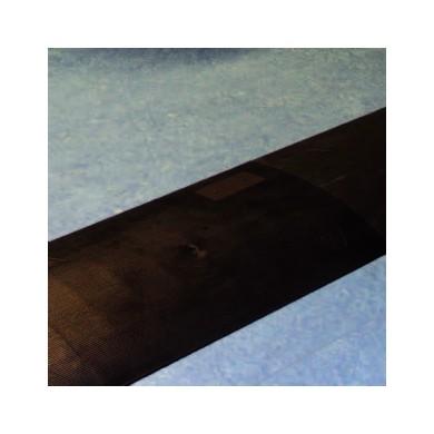 Passages de câbles en polyuréthane, type DC
