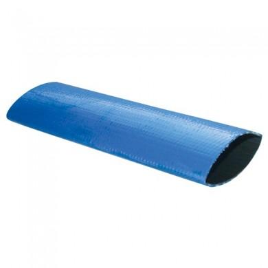 FOURREAU DE PROTECTION PVC - pour sangles plates et élingues rondes