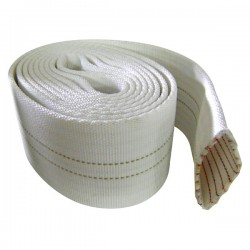 "FOURREAU DE PROTECTION "" ULTRALIFT "" - Gaine en fibre DYNEEMA"