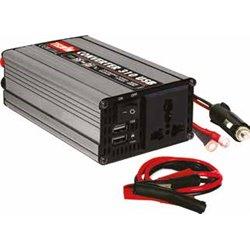 CONVERTISSEUR CONVERTER 310 USB 300W