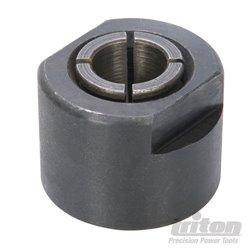 Pince de serrage pour défonceuse 8mm