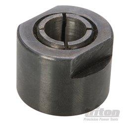 Pince de serrage pour défonceuse 12mm