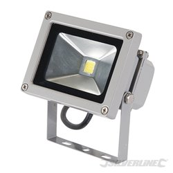 Projecteur LED - 10 W