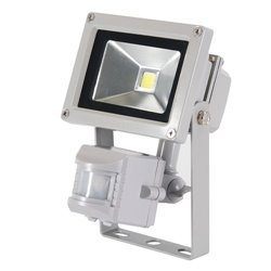 Projecteur LED - LED 10 W IRP