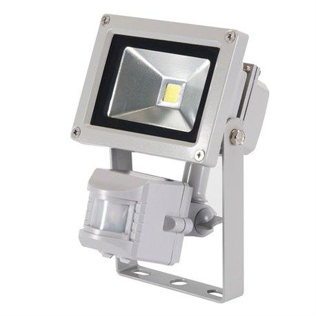 Projecteur LED - LED 10 W IRP