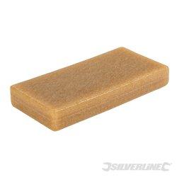 Bâton de nettoyage pour bandes abrasives - 150 x 75 x 25 mm