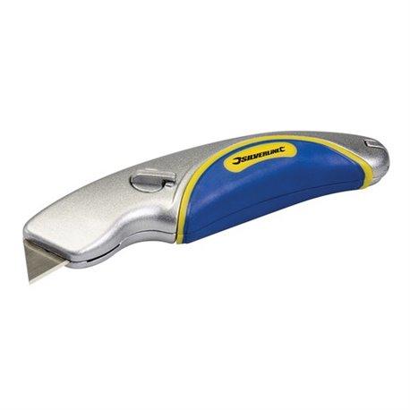 Cutter Expert à lame fixe 150 mm