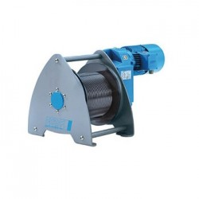Pfaff-silberblau Treuil électrique BETA EL