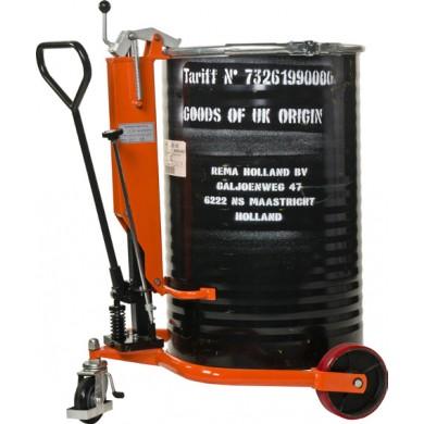 REMA DH-250 CMU 250 KG