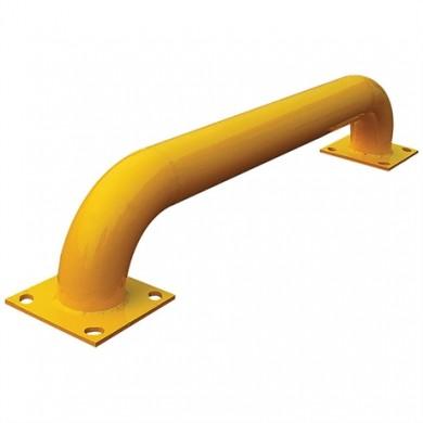 Arceaux de protection 1080 mm