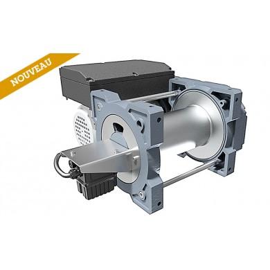 TRBoxter INOX de 250 à 990 kg