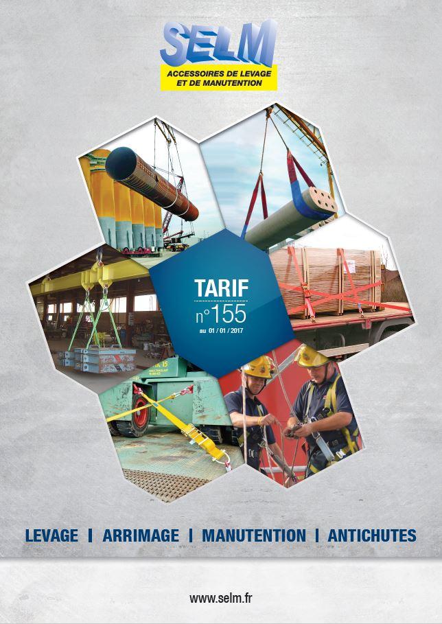 LOGO-CATALOGUE-TARIF155.JPG