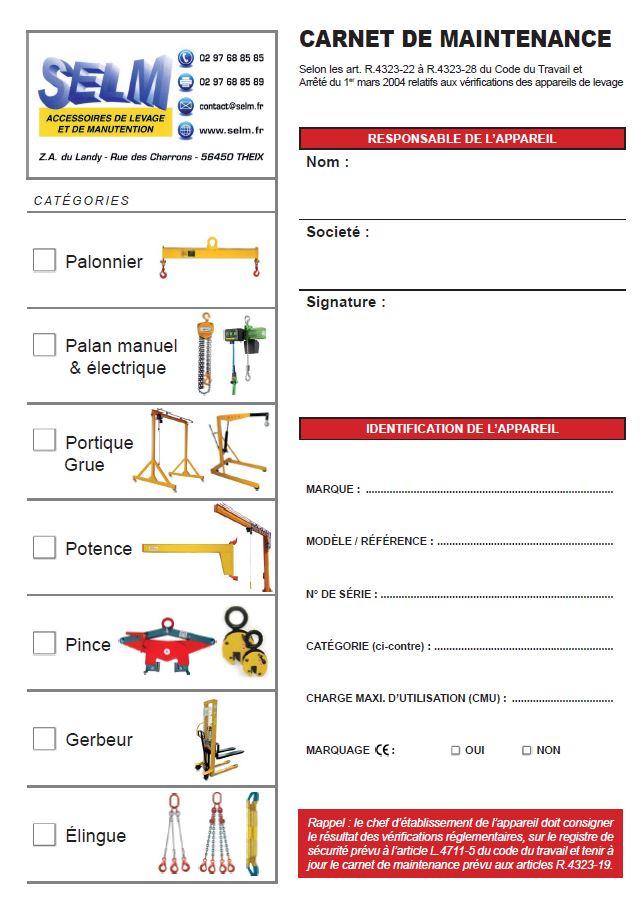 carnet de maintenance.JPG