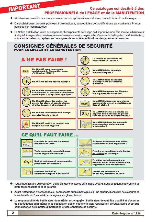 consignes générales.JPG