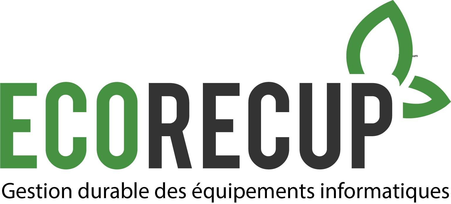 Eco Récup