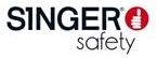 SINGER SAFETY, spécialiste de l'EPI